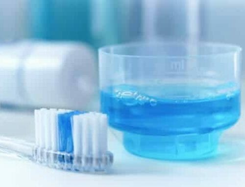 Szájvíz kisokos – Mikor, hogyan használjunk szájvizeket?