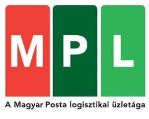 szallitas_mosoly_market