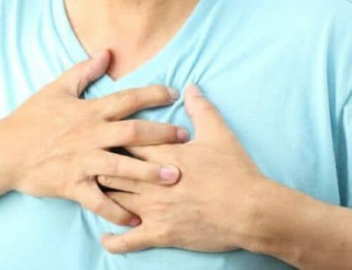 6 komoly betegség, ami a rossz szájhigiénia következménye