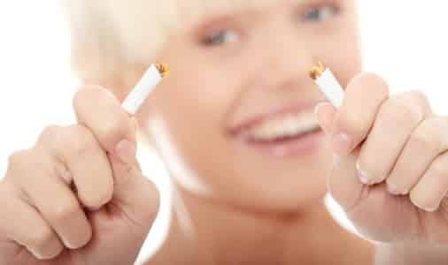Nikotin egészségügyi hatásai - Budai Egészségközpont