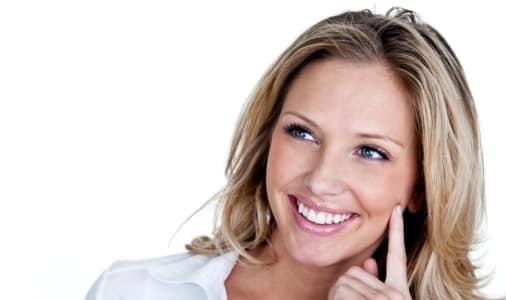 fogkoszedes feher fogak