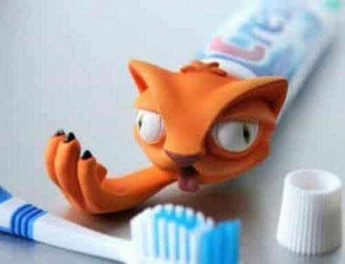 20 különleges fogkrém adagoló – Dobd fel a fürdőszobád!