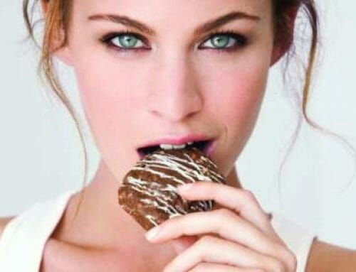 7 adventi fogápolási tipp