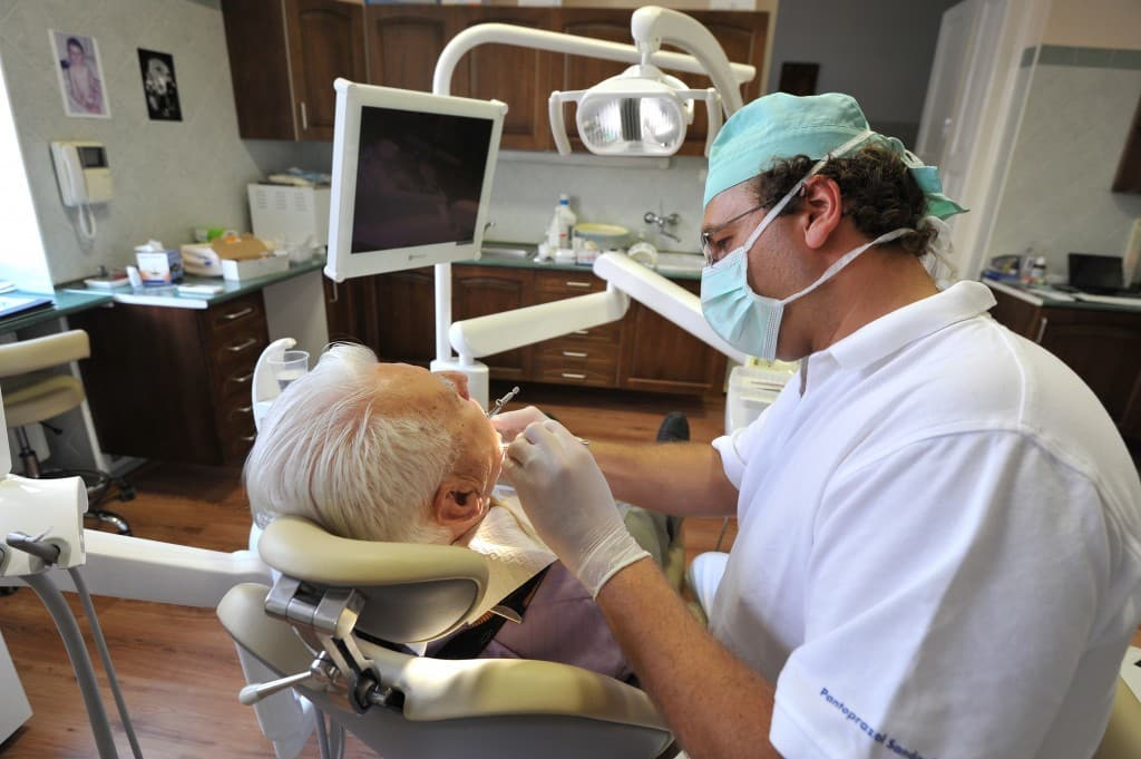 Fórum Dental – Debrecen
