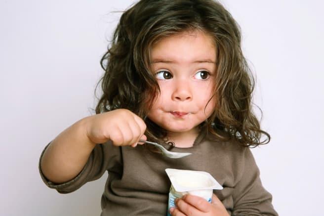 fogszuvasodas megelozes gyermekkor