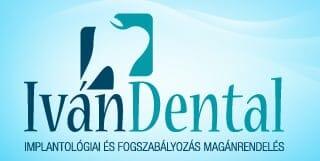Iván Dental – Zalaegerszeg