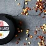 Kipróbáltuk: Splat chilis fogselyem – Fekete bárány