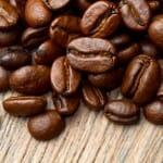 A koffein hatása a fogakra és a szájüregre