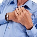 Az ínygyulladás kezelésével megelőzhető a szívbetegség