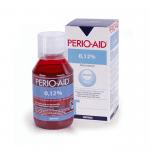 perio-aid 0,12 szajviz 150 ml