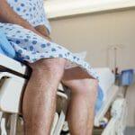 Az ínygyulladás kezelése enyhíti a prosztatagyulladás tüneteit