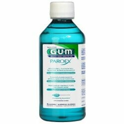 gum paroex 0,06 szajviz