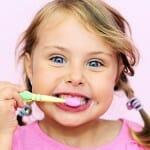 Gyermekkori tapasztalataink határozzák meg a felnőttkori szájhigiéniánkat
