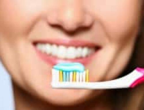 Fogmosás és fogkrém fóbia – Küzdd le egyszerűen!