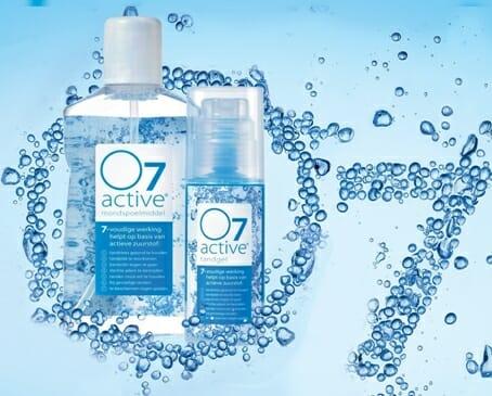 o7 active fogfeherito termekek