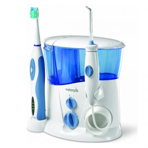 waterpik complete care