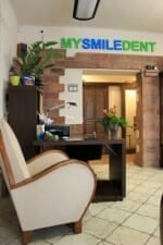My Smile Dent – Szombathely