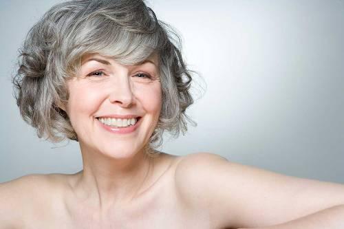 menopauza-fogagybetegseg