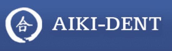 Aiki-Dent – Budapest XIII. kerület