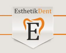 Esthetik Dent – Budapest XIII. kerület