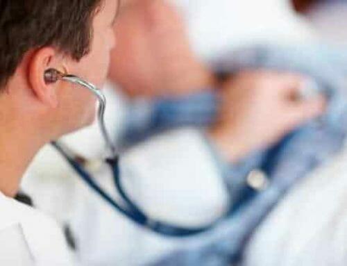 10 testi tünet, ami ínygyulladás miatt alakul ki