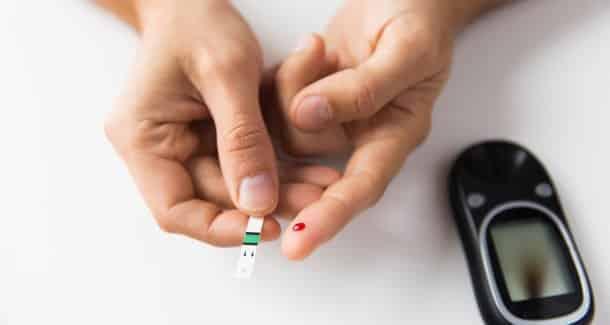 Kép: illusztráció. /Dental-tribune.com/