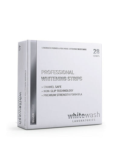 whitewash fogfeherito csikok