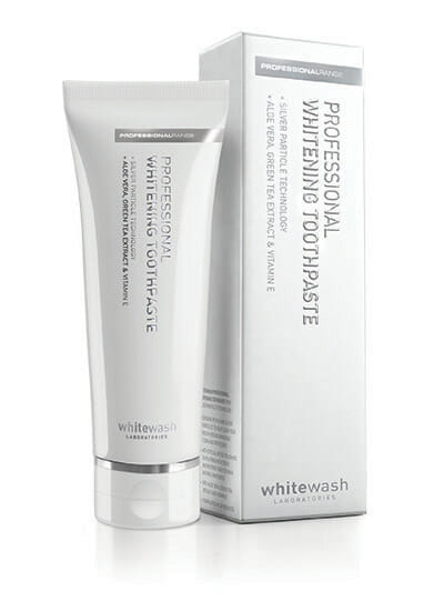 whitewash professional silver fogfeherito fogkrem