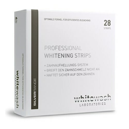 whitewash professional fogfeherito csik