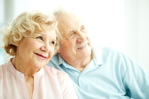 A szájüreg egészsége mégsem befolyásolja időskori hanyatlásunkat?