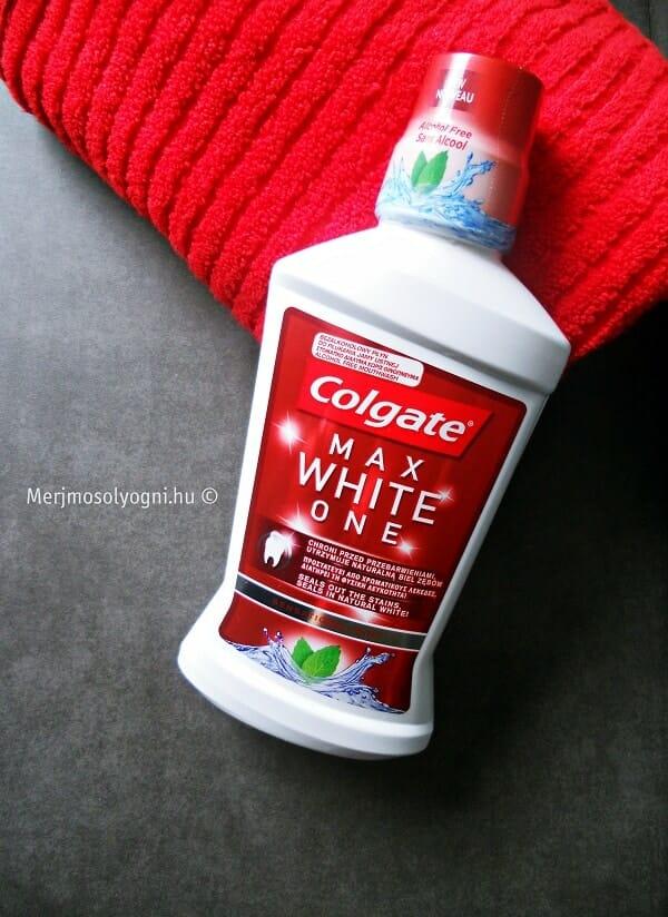 max-white-one-szajviz