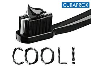 curaprox-300-220-pr