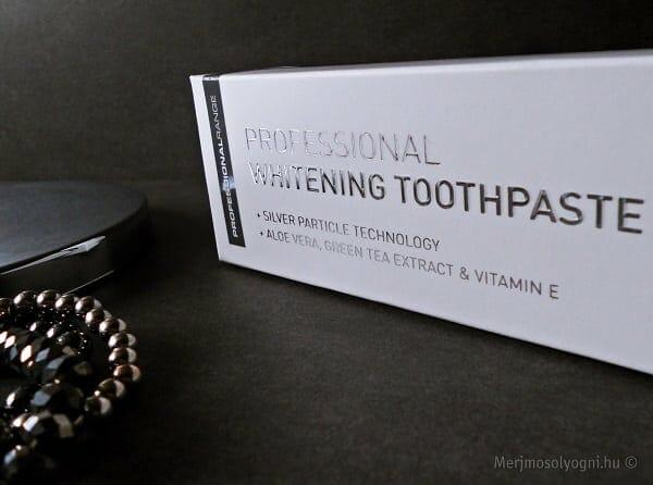 whitewash-professional-fogfeherito-fogkrem-teszt