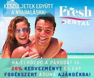 300x250-px-fresh-24-hozd-el