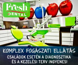 300x250_fresh_komplex_2