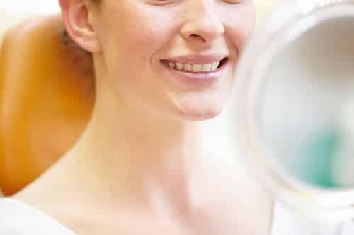dentin-fog-szerkezet