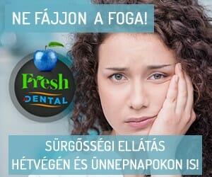 fresh24-surgossegi