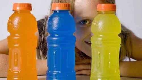 sportital-gyerek-fogszuvasodas