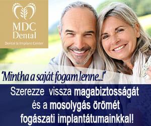 300x250-MDC-Implant_2-2