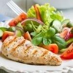 A szénhidrátszegény étrend enyhítheti a fogágybetegséget