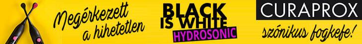 728x90_hidrosonic_new_2