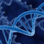 Azonosították a fogágybetegség genetikai hátterét