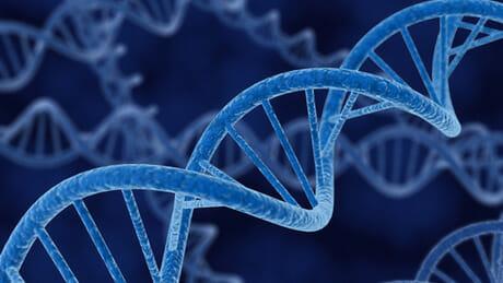 fogagybetegseg-genetika