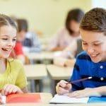 A preventív oktatás önmagában nem elegendő