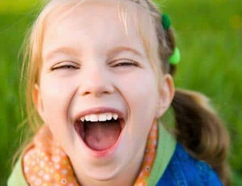 Gyermekkori fogszuvasodás megelőzése – 8 tipp