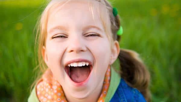 gyermekkori-fogszuvasodas-megelozese