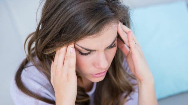 migren-szajuregi-bakteriumok