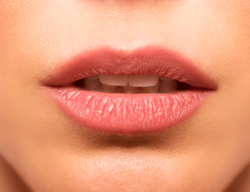 A HPV fertőzés elősegíti a szájüregi rák kialakulását