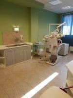 Sanoral Fogászati és Szájsebészeti klinika – Érd