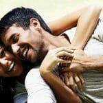 A szerelem a titka az egészséges fogaknak?